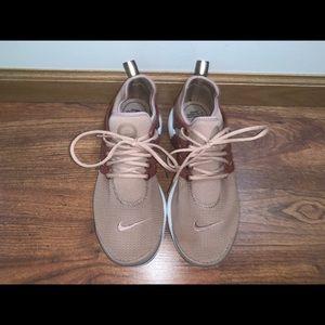 Nike Air Prestos